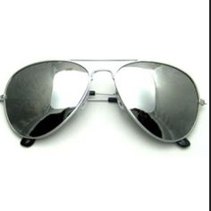 5ad2916cc6 Fashion Sunglasses  Shades Sale Sunglasses Store