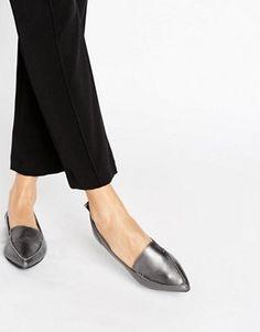ec3c21688418 68 Best Shoes images in 2019