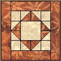Quilt Blocks Galore-100's of detailed patterns