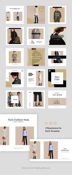 sienna-fashion-social-media-kit