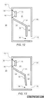 horn loudspeaker patent - Google Search