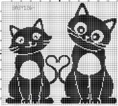 463d6baca15ae37d9f9a6d0de360538b.jpg 859×768 pixel