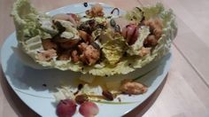 Guacamole, Mexican, Cooking, Ethnic Recipes, Food, Cuisine, Kitchen, Meal, Eten