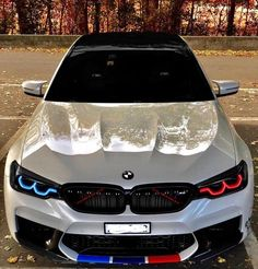 Best Car Accessories Aliexpress (click in photo) watch now! Luxury Sports Cars, Top Luxury Cars, Bmw Autos, Bmw Sport, Sport Cars, Bmw X5, Carros Audi, Bmw Wallpapers, Bmw Love