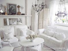 Vertraeumtes Stadthaus: ♥ Wohnreich ♥