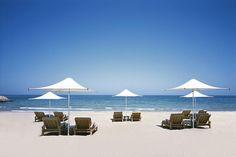 Oman Rundreisen und Hotels | Jetzt Urlaub buchen |Tai Pan Oman Hotels, Rub' Al Khali, Sultan Qaboos, Salalah, Top Hotels, Resort Spa, Dubai, Patio, Outdoor Decor