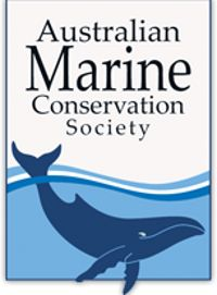 Australian Marine Conservation Society-Sending an SOS to save our marine sanctuaries, petition pls sign, Abbotts reviewing their protected status
