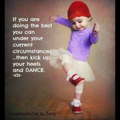 Cute Quotes, Great Quotes, Funny Quotes, Inspirational Quotes, Motivational, Affirmations, Dance Quotes, Dance Memes, Lets Dance