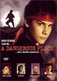A Dangerous Place (1994)