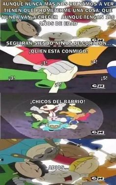 90s Kids Cartoons, Over The Garden Wall, Star Vs The Forces Of Evil, Force Of Evil, Twenty One Pilots, Steven Universe, Cartoon Network, Memes, The Twenties