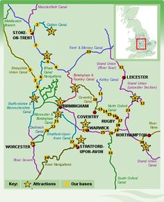 Narrowboats Through England Beforeikickit Narrowboat Narrowboat Holidays Canal Holidays