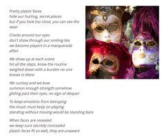 http://www.blahblahbeki.com/plastic-faces-a-poem-hiding-our-pain/