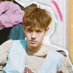 青山ウィリアム Mingyu Seventeen, Tokyo, Idol, Happiness, Times, My Favorite Things, My Love, Bonheur, Tokyo Japan