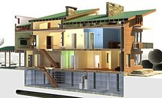 we offer numerous cad services say, structural drafting, detailing, 3D modelling, design, architectural shop drawing, HVAC fabrication drawing, Structural foundation design, cad Structural Fabrication Drawing VC, cad structural engineering, HVAC Shop Draw