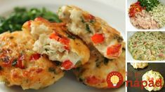 Chicken Cutlets with Vegetables Cooking Recipes For Dinner, Easy Cooking, Dog Food Recipes, Cutlets Recipes, Chicken Cutlets, Russian Recipes, Healthy Recipes For Weight Loss, Healthy Weight, Recipes For Beginners