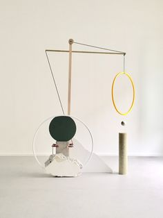 Suspension Lounge Design, Prop Design, Tea Lounge, Balance Art, Installation Art, Art Direction, Still Life, Photo Art, Objects