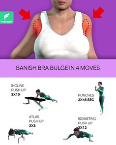 Full Body Gym Workout, Gym Workout Videos, Abs Workout Routines, Fun Workouts, At Home Workouts, Lose 10 Pounds Fast, Gymnastics Workout, Everyday Hacks, 30 Day Workout Challenge