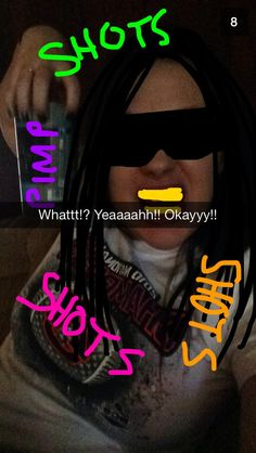 Snapchat Lil Jon pimp cup what!? Yeah!! Okay!! Shots!! Hot Shots, Snapchat, Lol, Humor, Funny, Humour, Funny Photos, Funny Parenting, Funny Humor