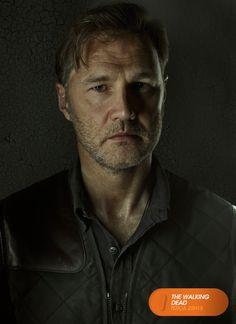27 Ideias De The Walking Dead The Walking Dead The Walking Dead Temporada Andrew Lincoln