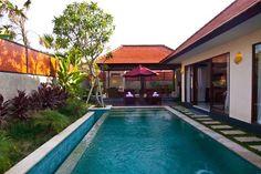 The Awan Villas Bali Seminyak Villa - Cantik Bali Villas $266 per night *****
