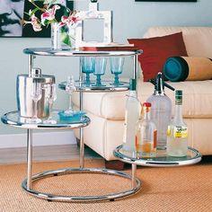 Designer Home Bar Sets, Modern Bar Furniture For Small Spaces | Design De  Iluminação, Pequenos Bares De Casa E Design Do Teto Part 39