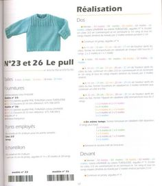 Phildar Layette 470 - Silvina Verónica Gordillo - Picasa Albums Web