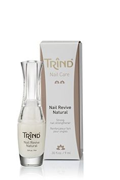Nail REVIVE Natural -- Continue to the product at the image link.