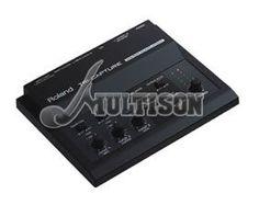 Roland UA-33 TRI CAPTURE es una  interfaz de audio única optimizada para el uso personal o grabación móvil, grabación de voces y guitarras, y aplicaciones de streaming por internet