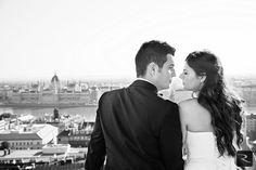 Budapest photo session