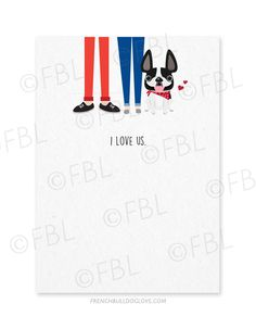 French greeting bonjour just because card by tattoosloveletters just because card by tattoosloveletters my illustrations pinterest french greetings and illustrators m4hsunfo