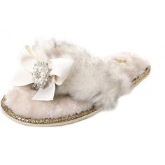 Spotted while shopping on Poshmark: For the bride! #poshmark #fashion #shopping #style #Accessories