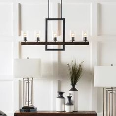 30 Dining Light Ideas Light Chandelier Chandelier Lighting