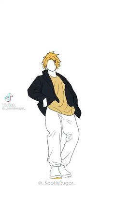 Boku No Hero Academia Funny, My Hero Academia Episodes, Hero Academia Characters, My Hero Academia Manga, Hottest Anime Characters, Anime Films, Tous Les Anime, Human Pikachu, S Videos