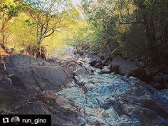 #Repost @run_gino with @repostapp To get featured tag your post with #talestreet Backdoor Talisayen  #traveler #travelph #travel #talestreet #myLike #ig_pilipinas #wander #bedrocks #river #dry #trekking #trail #backdoor #mountain #waterfalls #falls #climb #beach #resort #private #Talisayen #twitter #wheninzambales #pundaquit  #pinas #Philippines #paradise #getaway