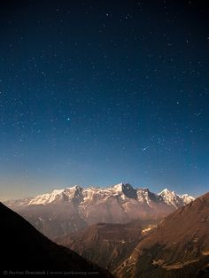 The Himalayas; Plan a trip with a TravelStore Travel Expert http://travelstore.com/explore-your-world/destinations/india-mountain-kingdoms