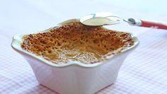 Ramazan boyunca ağzınızı tatlandıracak nefis bir tatlı. Fırında Tahin Helvası... Üstelik pişirme süresi sadece 15 dk! Afiyet olsun... http://www.migrostv.com/firinda-tahin-helvasi/