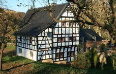 Weingartener Höfe http://fc-foto.de/14909118