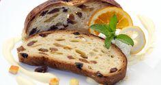 I dolci tipici del Lago di Como. La Resta pasquale | www.news-eventicomo