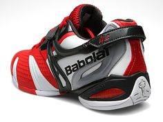 Babolat Propulse 3 men's shoes are now $79! Talk about a mark down!
