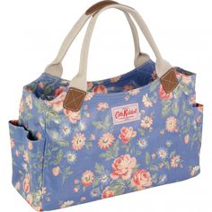 cath kidston products - Google Search