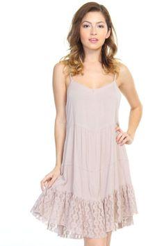 Mojo Wholesale Fashion − DRESSES : UM06-A1242