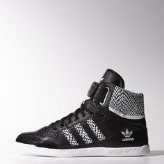 adidas - Chaussure montante Centenia