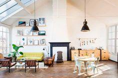 Oracle-Fox-Sunday-Sanctuary-The-Loft-Pop-Up-Shop-Industrial-Interior-4