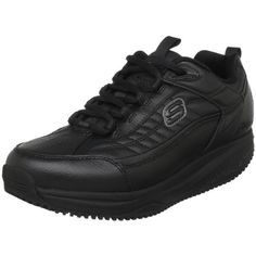 41 Best Sketchers Shape Ups images | Skechers mens shoes