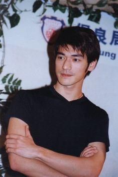Forever Young Movie, Japanese Female Models, Japanese Goddess, Chungking Express, Hong Kong Movie, Takeshi Kaneshiro, Handsome Actors, Ulzzang Boy, A Good Man