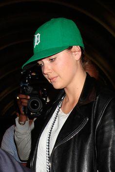20 Best Cwm Images Celebrities No Makeup Celebrities Models - Kate-upton-no-makeup