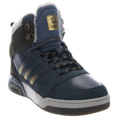 new arrival 20daf f649c adidas BB9TIS Winter Mid SG