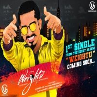 Weightu Hiphop Tamizha Mp3 Song Download Songs Bollywood Songs Mp3 Song Download