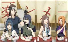 Time for Ramen by Ayuuki-Misaki on DeviantArt Drawing Proportions, Naruto Oc, Anime Oc, Boruto, Disney Characters, Fictional Characters, Deviantart, Disney Princess, Drawings