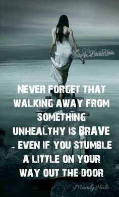 Best quotes about strength to move on feelings walks ideas Great Quotes, Quotes To Live By, Me Quotes, Motivational Quotes, Inspirational Quotes, Beauty Quotes, Change Your Life Quotes, Truth Quotes, Unique Quotes